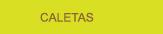 Caletas