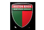 Boston River