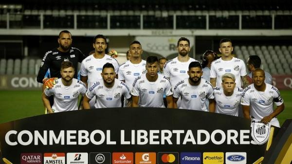 (Foto: Globoesporte)