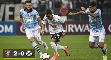 Foto: Prensa Montevideo Wanderers