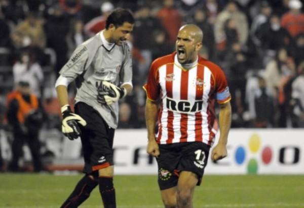 La 'Brujita' Verón será el principal referente de Estudiantes, más aun con la partida de algunas piezas de renombre en temporadas anteriores (Foto: perfil.com)