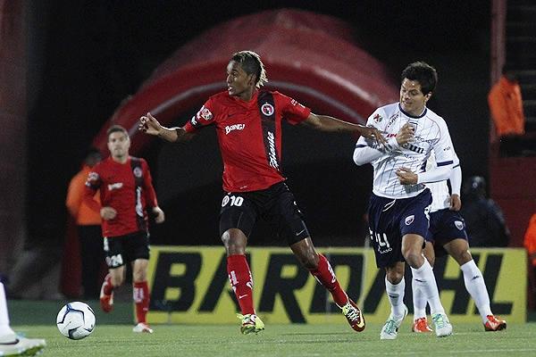 Tijuana busca recuperar protagonismo en el Torneo Clausura mexicano (Foto: Mexsport)
