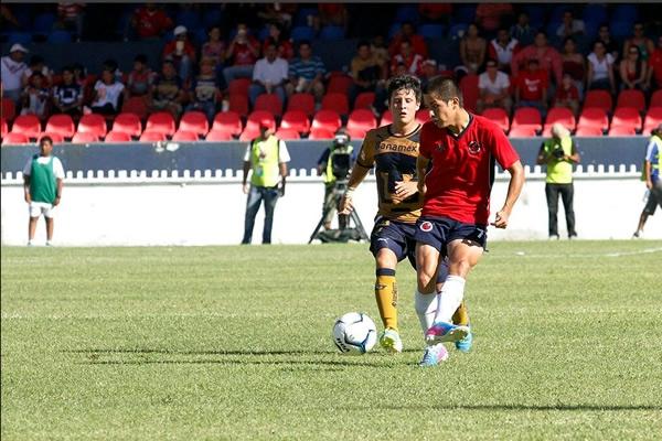 Veracruz tendrá nuevamente fútbol de élite luego que el ascendido club La Piedad optó por cambiar de sede (Foto: tiburones-rojos.com)