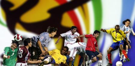 Composición fotográfica: Gian Saldarriaga / DeChalaca.com
