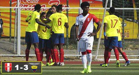 Foto: Aldo Ramírez / DeChalaca.com, enviado especial a Curicó