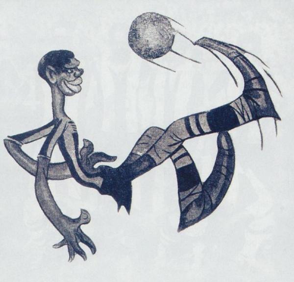 Una discusión de nunca acabar: ¿es chalaca o chilena? En DeChalaca.com el tema también tuvo cabida (Foto: archivo DeChalaca.com)