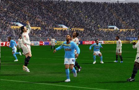 Palacios volvió a escribir una historia feliz con la celeste frente a Universitario (Imagen: Diego Rodríguez / Peru Evolution Soccer)