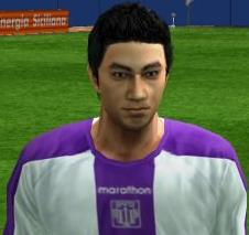 Luis Fernando Saritama (7)