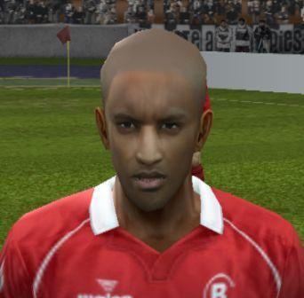 Junior Ross (6)