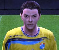 Cristiano Da Silva (7)