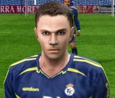 Cristian Ortiz (8)