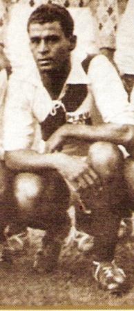 'Campolo' Alcalde es el jugador con más de 10 partidos jugados que mayor promedio de gol registra en la selección peruana: 0.87 (Foto: Don Balón Perú)