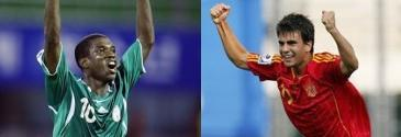 Fotos: FIFA.com
